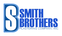 Smith Brothers Plastering